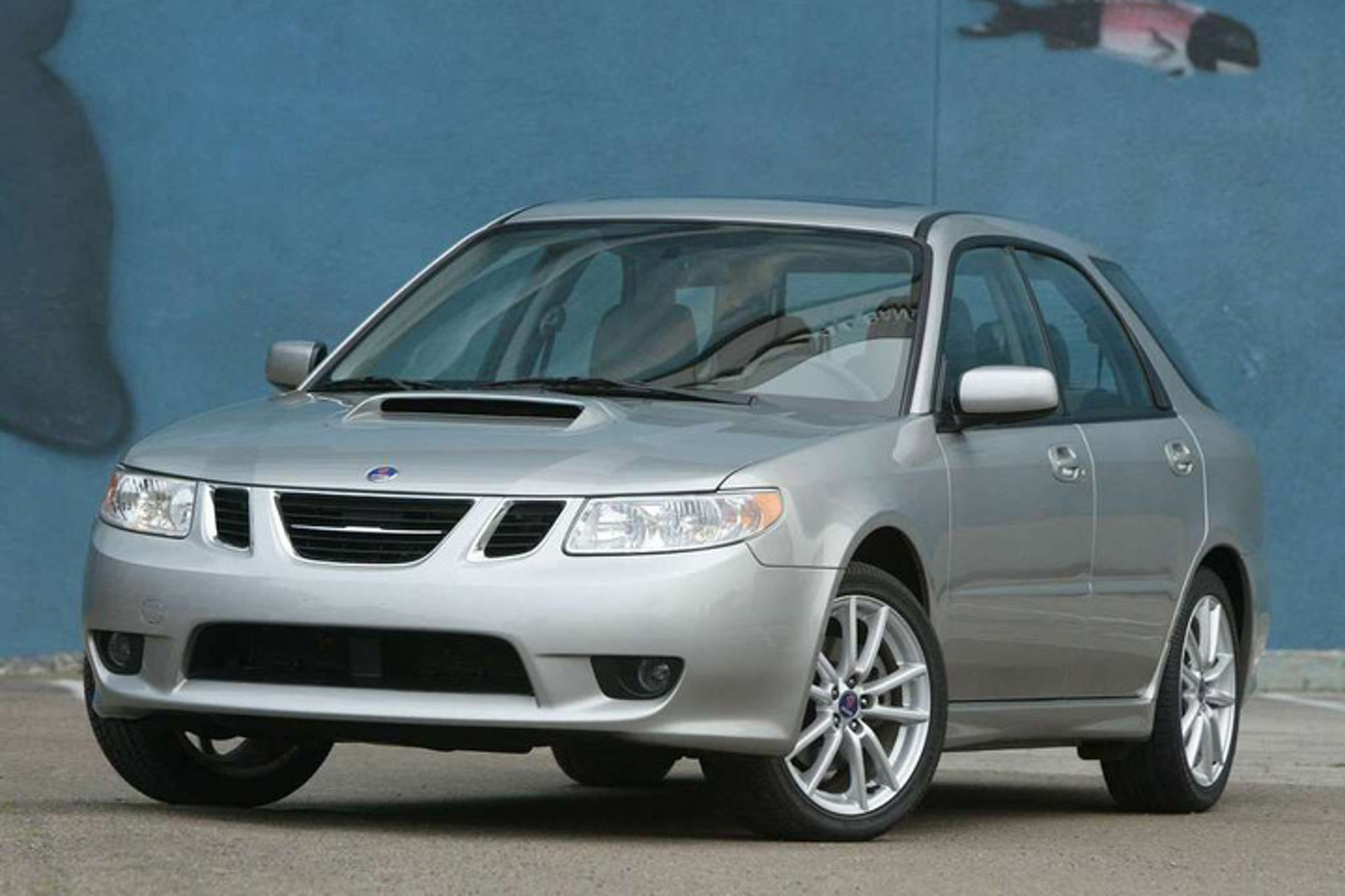 Rebadged Cars That You Didn't Realize Were Twins