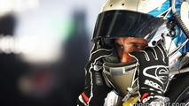 Patrick Dempsey, Dempsey Proton Racing
