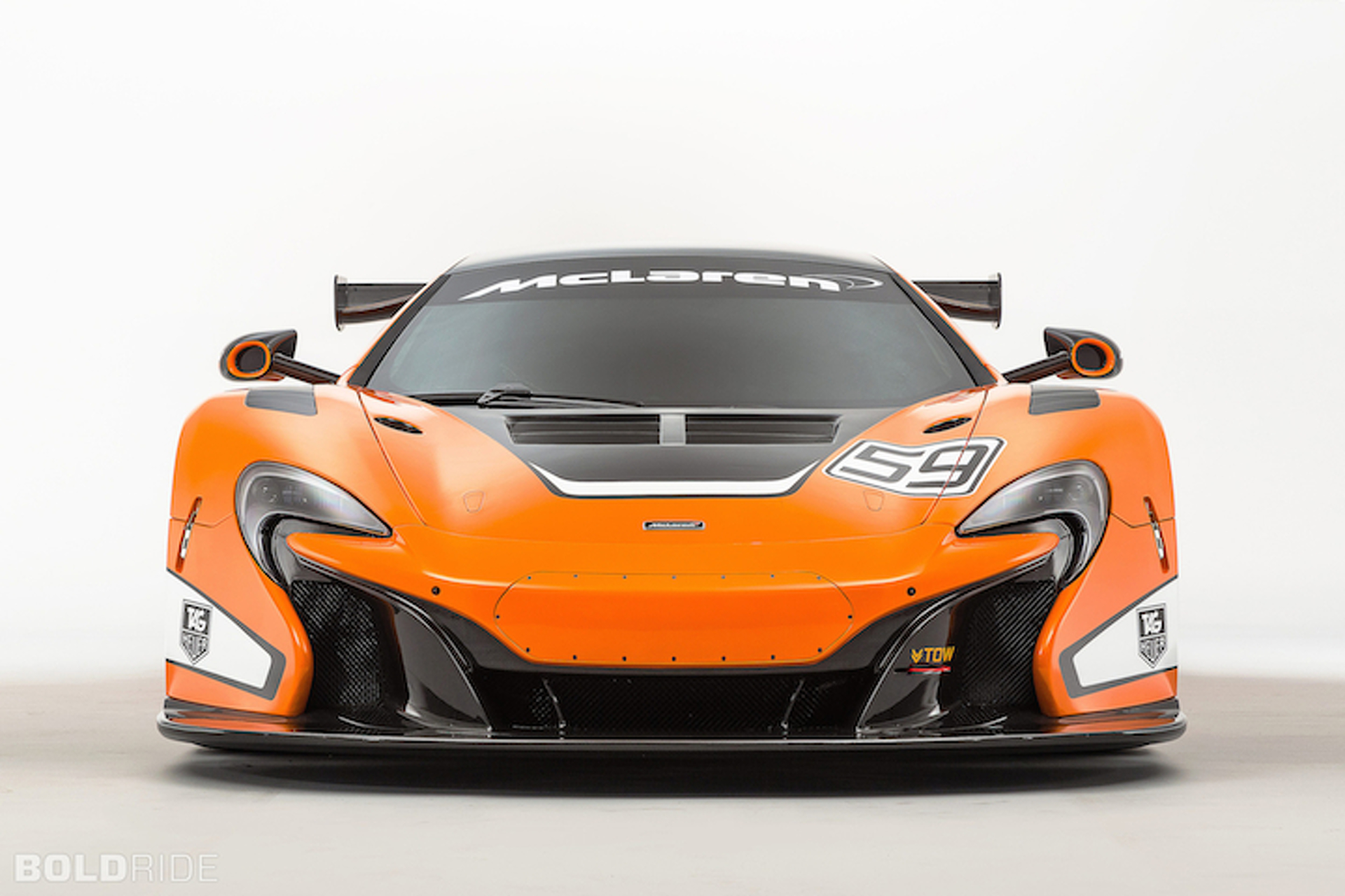 https://icdn-8.motor1.com/images/mgl/n0ejy/s1/mclaren-650s-gets-done-up-in-spectacular-gt3-fashion.jpg