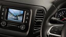 Jeep Compass Bedrock Edition