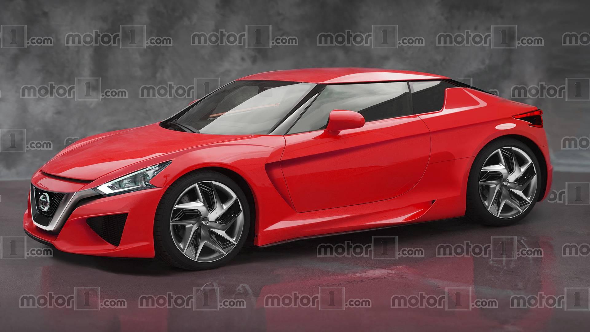 2021 Nissan Z Turbo Nismo Release Date
