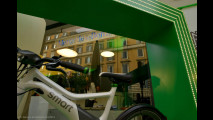 Urban Mobility Store