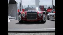 Mercedes-AMG 300 SEL