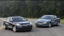 Nuove Tecnologie per GM