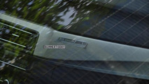 BMW preparing limited-run M5 to celebrate 30th anniversary ?
