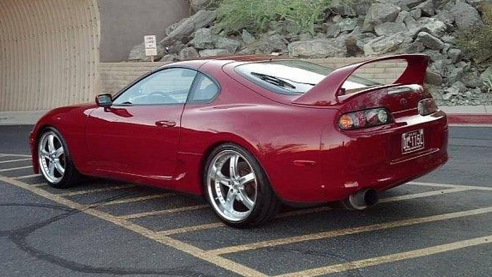 photo japanese photos supra stuff video sale turbo cars gallery twin cool and for toyota