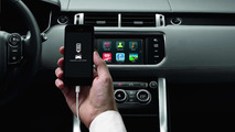 2015 Range Rover