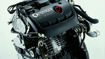 smart forfour with Powerful and Fuel-Efficient Diesel Engines