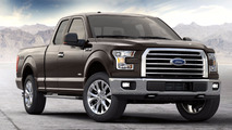 Sales increases march on in Canada; Rogue sees huge improvement