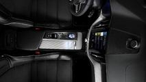 Volvo XC60 2017