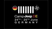 Vorschau: Camp Jeep 2017