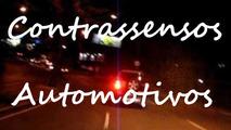 Contrassensos automotivos - resposta dos leitores