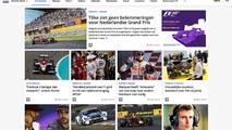 Motorsport.com Holanda