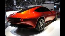 Neue Disco Volante