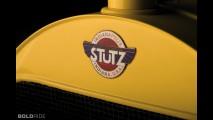 Stutz Bearcat