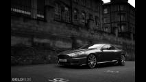 A. Kahn Design Aston Martin DB9