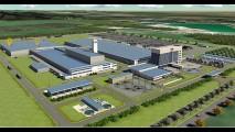 Prestes a inaugurar fábrica, Chery anuncia 121% de aumento nas vendas em 2014