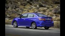 EUA: Ford lidera vendas, Jeep bate recorde e VW perde espaço