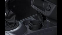 VW divulga preços da linha Gol 2014 com aumento do IPI
