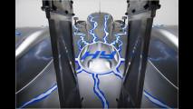 Hybrid-Renner