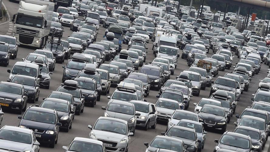 Sécurité routière - Baisse de la mortalité de 9% au mois d'août