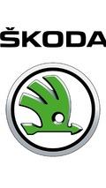 Skoda logosu