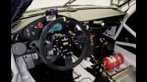 Porsche 996 GT3 RSR 2009