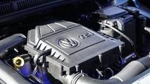 Volkswagen Virtus - World Premiere