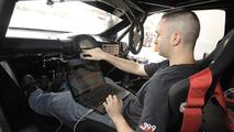 999Motorsports Supersport unveiled