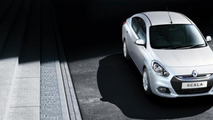 Renault Scala launched in India