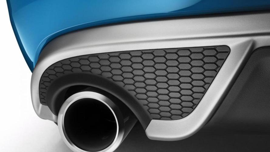 Volvo V40 R-Design revealed [video]