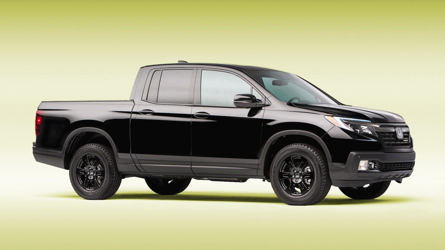 14 Most Reliable Pickups, SUVs, and Minivans On The Road