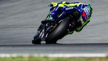 Rossi cree que Márquez podría haber ralentizado la carrera aposta