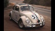 7. Herbie, il