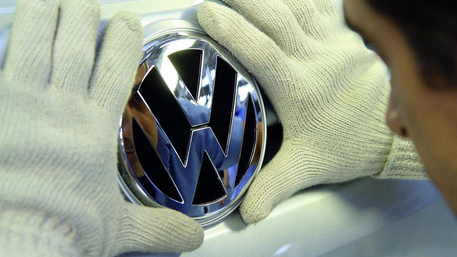 Volkswagen developing a budget brand, wants to compete with Dacia