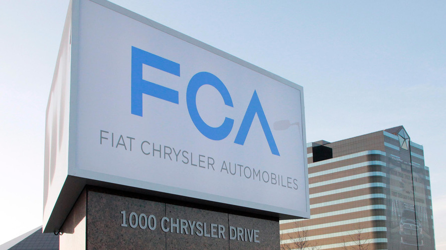 Geely Allegedly Tried To Buy FCA Before Purchasing Daimler Stock