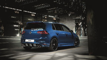 VW Golf R by Oettinger