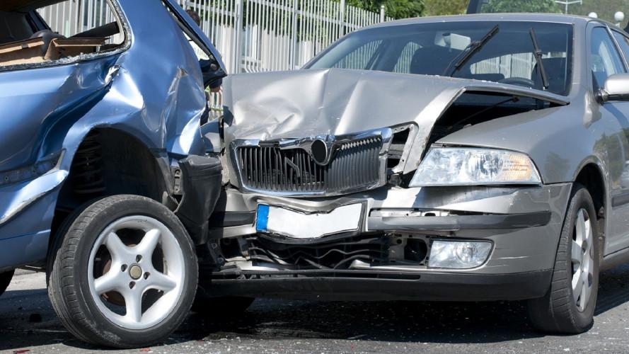 Omicidio e lesioni stradali, rivoluzione in arrivo