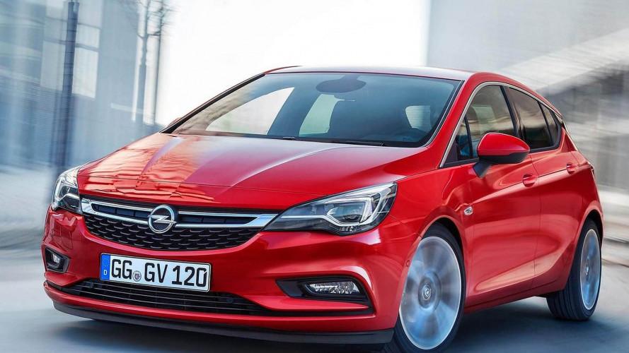 PSA veut relancer Opel en fermant des concessions