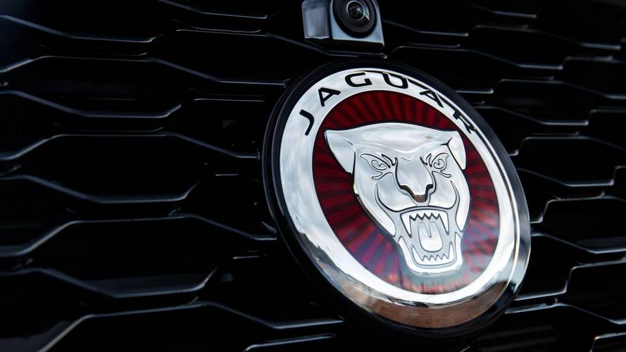 Jaguar Land Rover Eager To Build Cars In The U.S.