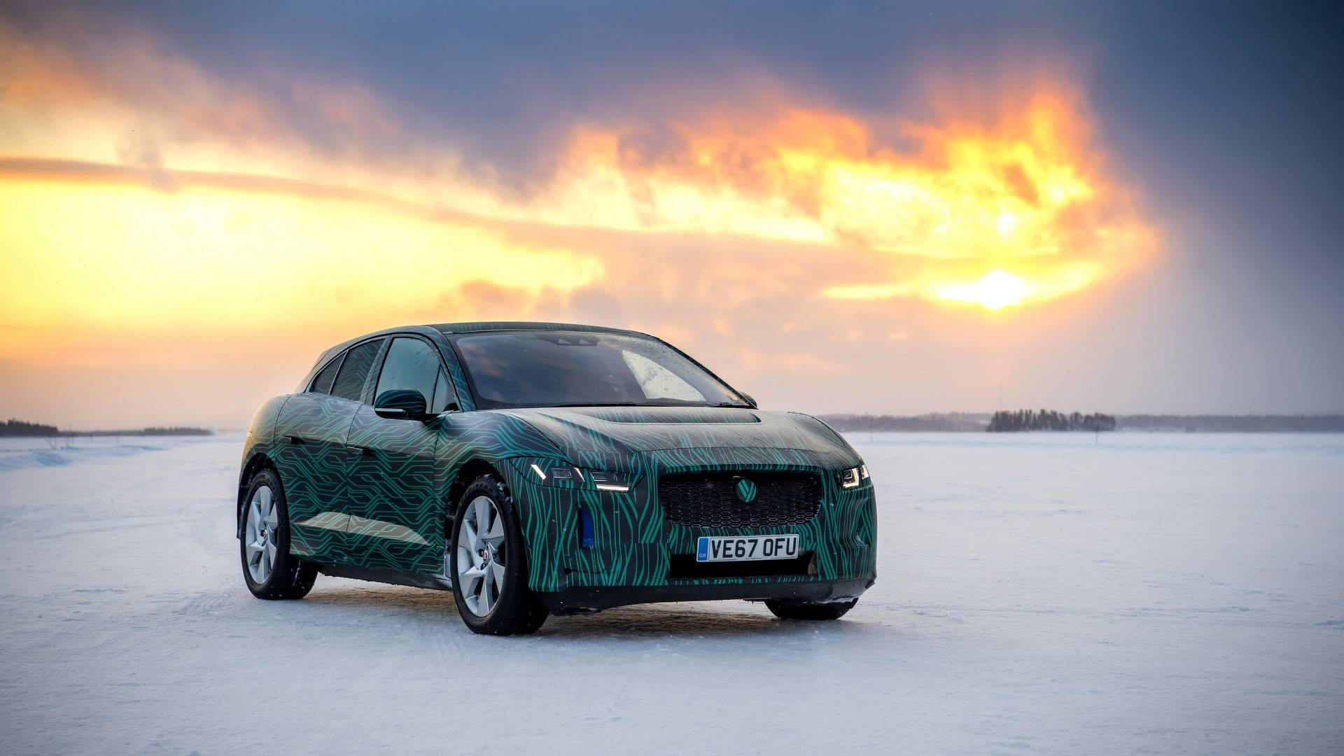 [Imagen: jaguar-i-pace-winter-testing.jpg]