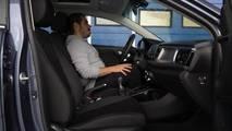 2017 Kia Rio Concept Plus