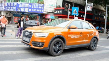 Viaggi - ZHAOQUING - YANGSHUO