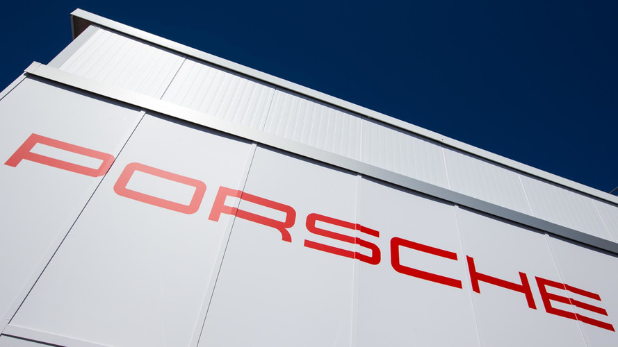 Porsche Moves Closer To Formula E After Monaco Meeting