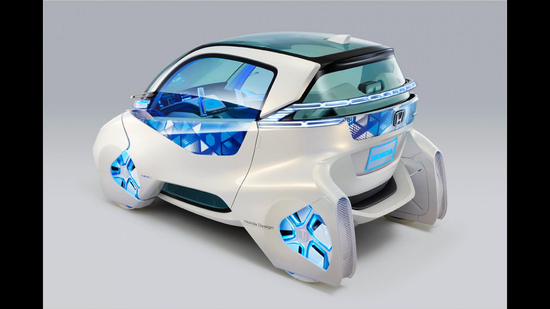 Ausgezeichnet Elektroauto Motor Design Zeitgenössisch - Elektrische ...