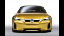 IAA: Kompakt-Hybrid