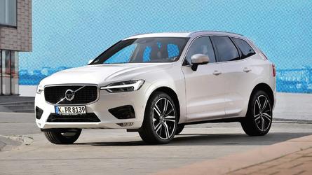9 Safest Luxury SUVs for 2018