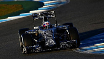 Red Bull RB11 / Official Facebook page
