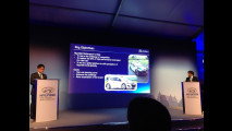 Presentazione della nuova factory Hyundai Motorsport