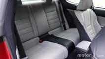 Lexus RC 300h (2017)